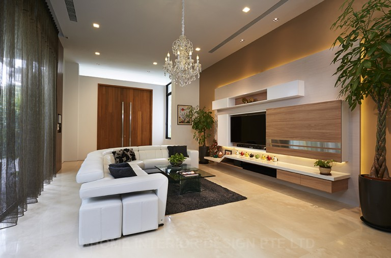 Top 5 Interior Designers from Singapore 06 interior designers from singapore Top 5 Interior Designers from Singapore Top 5 Interior Designers from Singapore 06