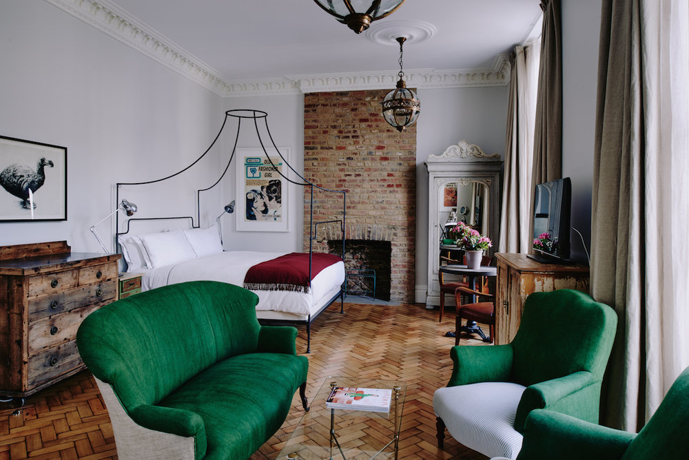 Top Hotels in London to Stay While Visiting Decorex top hotels in london to stay while visiting decorex Top Hotels in London to Stay While Visiting Decorex Best Hotels in London to Stay in During Decorex 04
