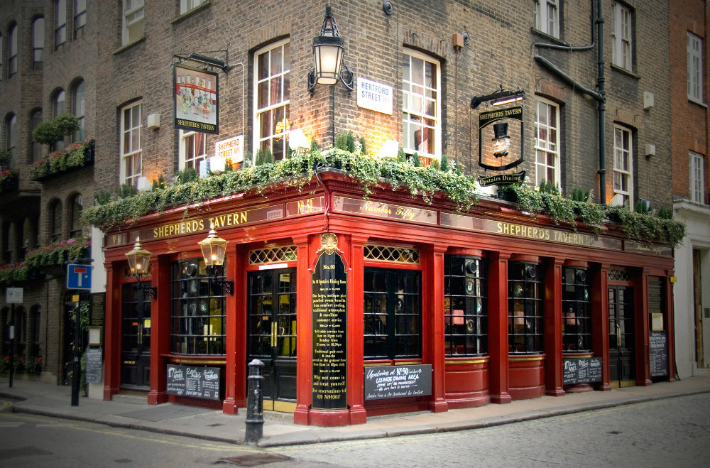 Some of the Best Restaurants in London 02 Best Restaurants in London Some of the Best Restaurants in London Some of the Best Restaurants in London 02