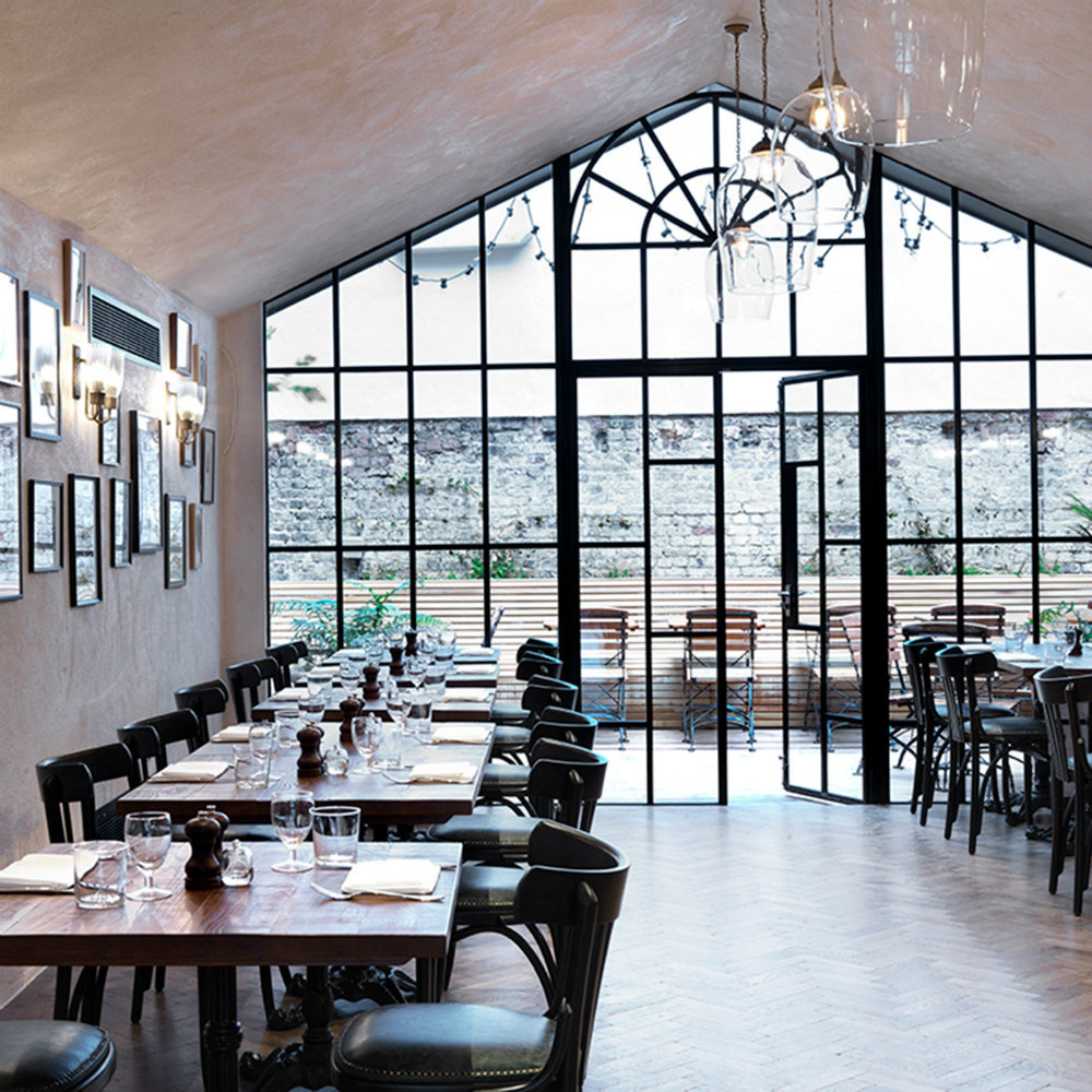 Some of the Best Restaurants in London 06 Best Restaurants in London Some of the Best Restaurants in London Some of the Best Restaurants in London 06