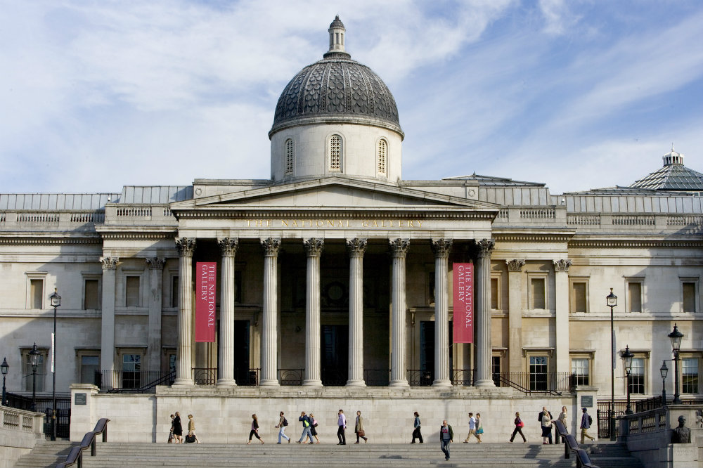 The Best Museums In London You Need To Visit 02 Best Museums In London The Best Museums In London You Need To Visit The Best Museums In London You Need To Visit 02