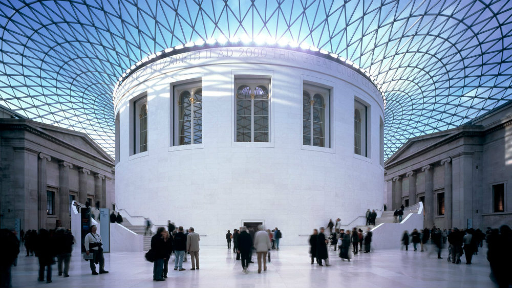 The Best Museums In London You Need To Visit 06 Best Museums In London The Best Museums In London You Need To Visit The Best Museums In London You Need To Visit 06