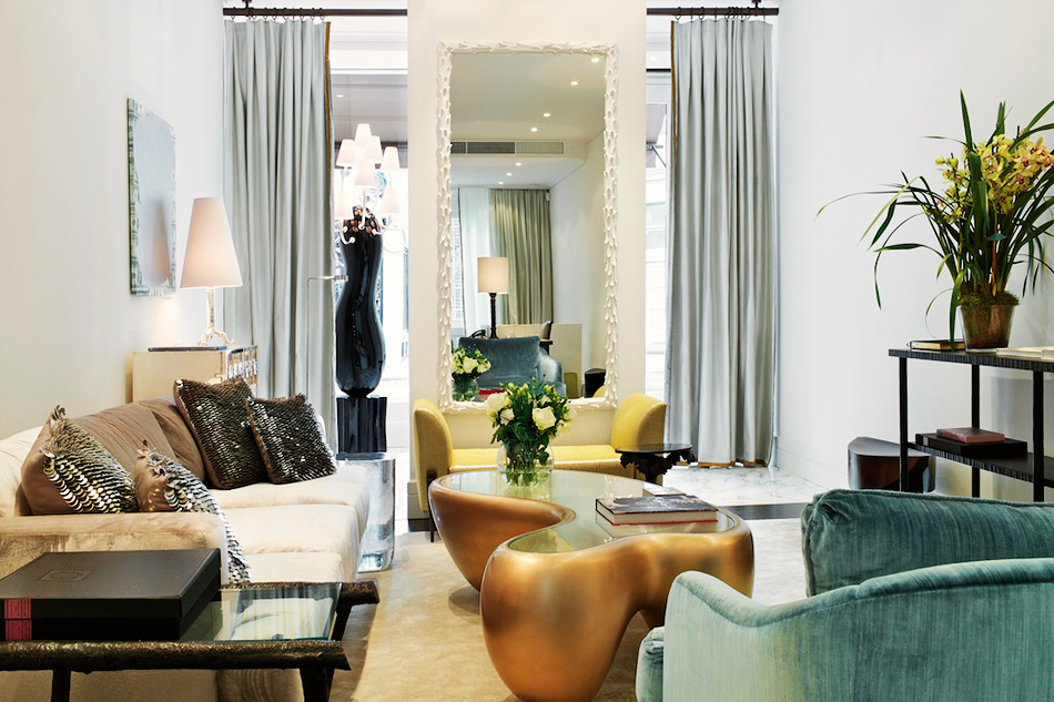 The Best Showrooms in London You Need to Visit 05 showrooms in London The Best Showrooms in London You Need to Visit The Best Showrooms in London You Need to Visit 05