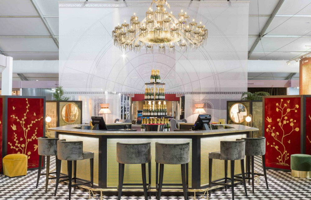 What you Need to Know About Decorex International 2018 04 decorex international 2018 What you Need to Know About Decorex International 2018 What you Need to Know About Decorex International 2018 04
