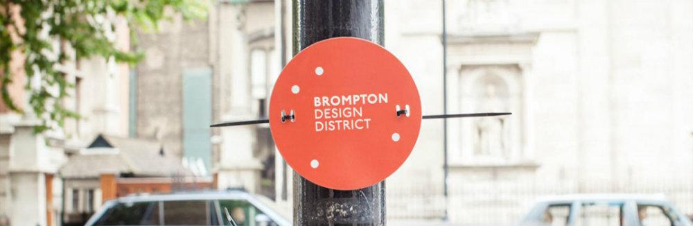 All About London Design Festival Design Districts 02 Design Districts All About London Design Festival Design Districts All About London Design Festival Design Districts 02