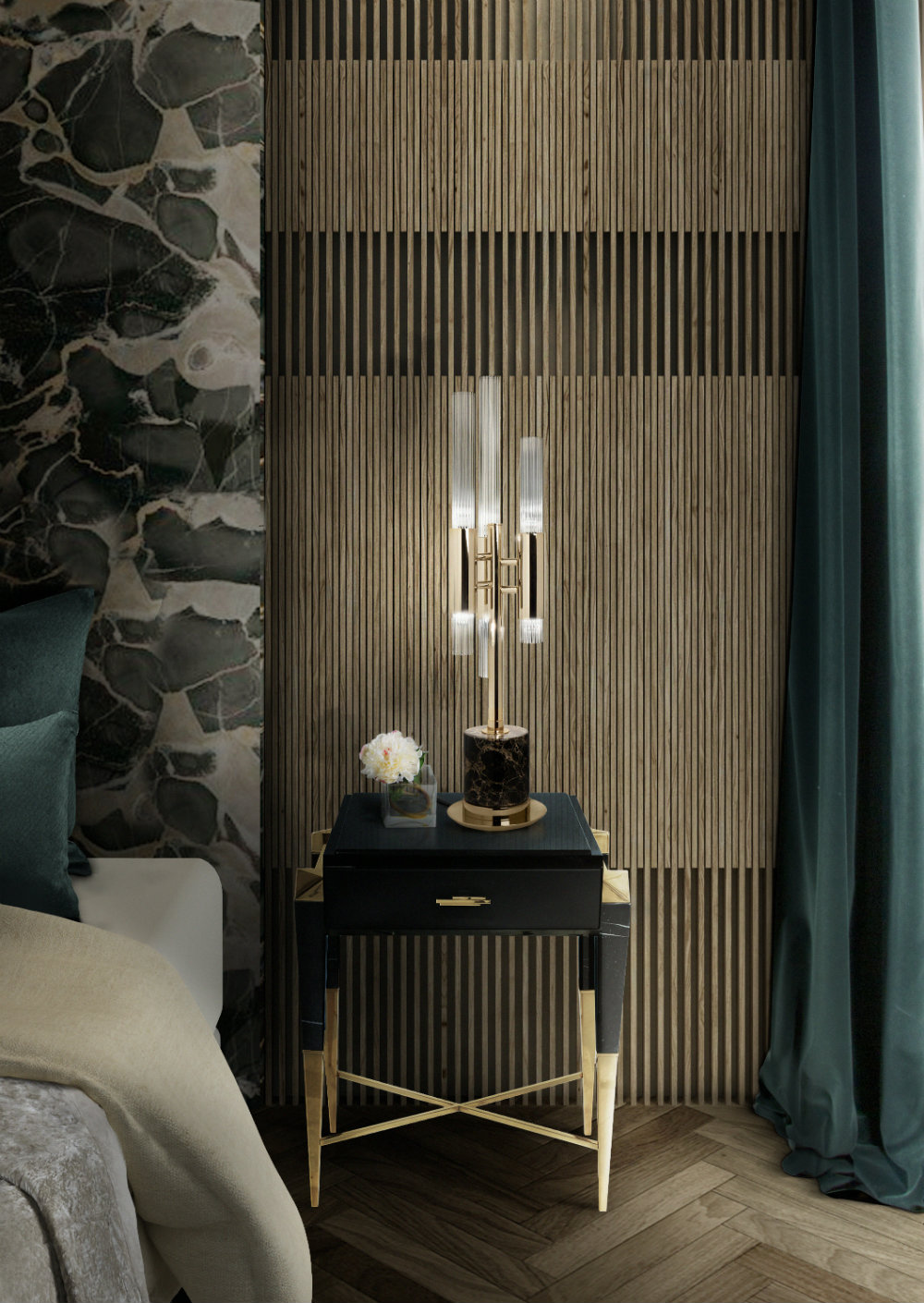 Stunning Interiors in the 2018 Fall Color Trends 02 Fall Color Trends Stunning Interiors in the 2018 Fall Color Trends Stunning Interiors in the Fall Color Trends 02