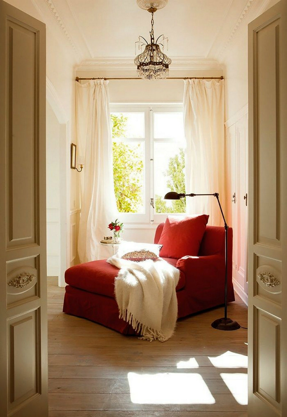 Stunning Interiors in the Fall Color Trends 06 Fall Color Trends Stunning Interiors in the 2018 Fall Color Trends Stunning Interiors in the Fall Color Trends 06