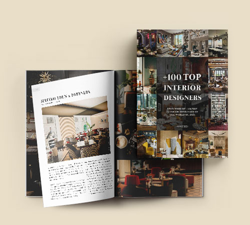 Ebook top +100 top 20 interior designers milan Top 20 Interior Designers Milan cover top 100book