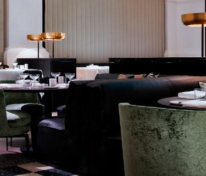Interior design: Bar and Restaurant design awards 2015 restaurant modern design interior design Interior design: Bar and Restaurant design awards 2015 PPM6317 Edit Edit 410x350
