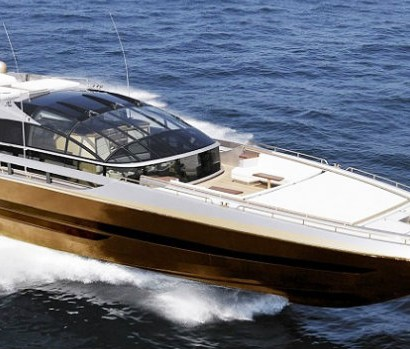 Top 5 Most Expensive Design Luxury Yachts luxxu blog history supreme luxury yacht luxxu blog Yachts Top 5 Most Expensive Design Luxury Yachts feature 410x349