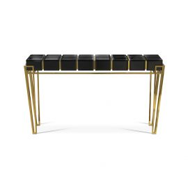 interior design Interior design: Bar and Restaurant design awards 2015 nubian console 01 270x270