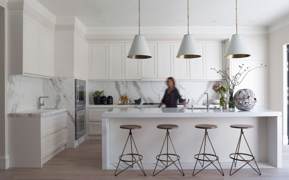 White Ambient Lighting For Kitchen Design Luxury Top 20 Pendant San Francisco Real
