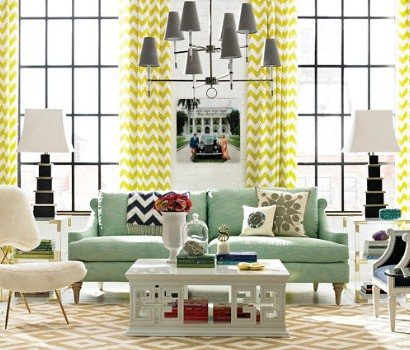 Contemporary living room design ideas jonathan adler Top 10 Jonathan Adler Design Ideas feature LUXXU 410x350
