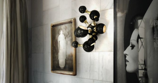 Top 20 luxury wall lamps fashion exhibitions Fashion exhibitions that you can't miss this Summer feature fashion exhibitions Fashion exhibitions that you can't miss this Summer feature