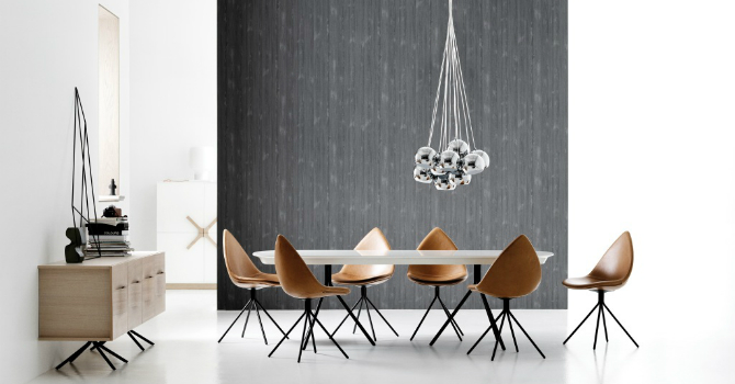 Top 20 Pendant Luxury Lighting jonathan adler Top 10 Jonathan Adler Design Ideas feature5 jonathan adler Top 10 Jonathan Adler Design Ideas feature5
