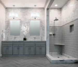 lighting design ideas for your luxury bathroom