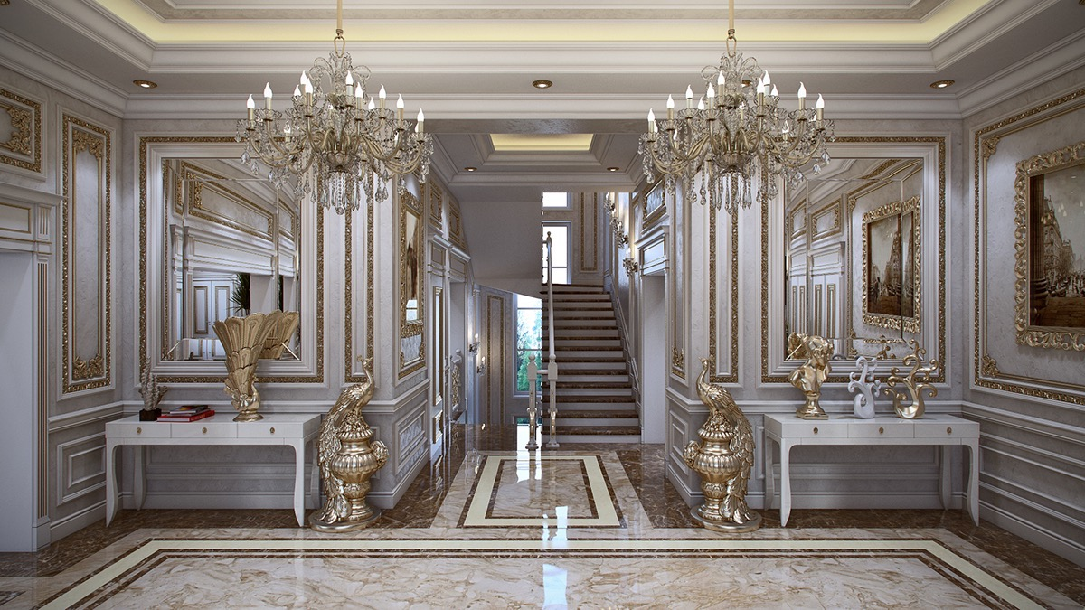 Luxurious Interiors Inspired by Louis-Era French Design luxury design Luxury design ideas for bedrooms 5 Luxurious Interiors Inspired by Louis Era French Design121 luxury design Luxury design ideas for bedrooms 5 Luxurious Interiors Inspired by Louis Era French Design121