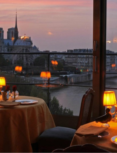 best restaurants Find the best restaurants in Paris Find the best restaurants in Paris cover 410x532