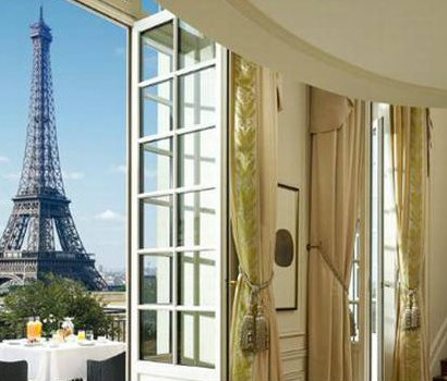 paris Best luxury hotels to stay in Paris best hotels paris 410x350