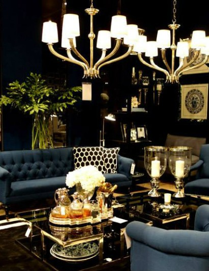 Maison Best Luxury Brands at Maison & Objet cover 410x532
