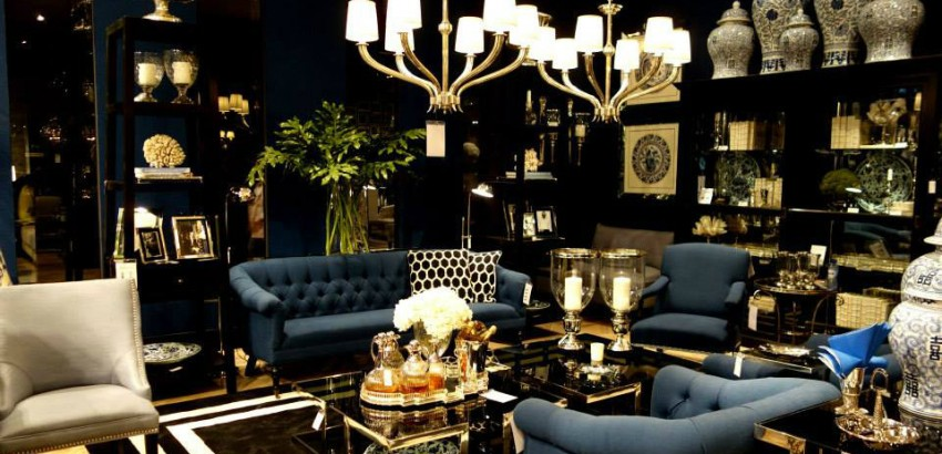 Maison Best Luxury Brands at Maison & Objet cover 850x410