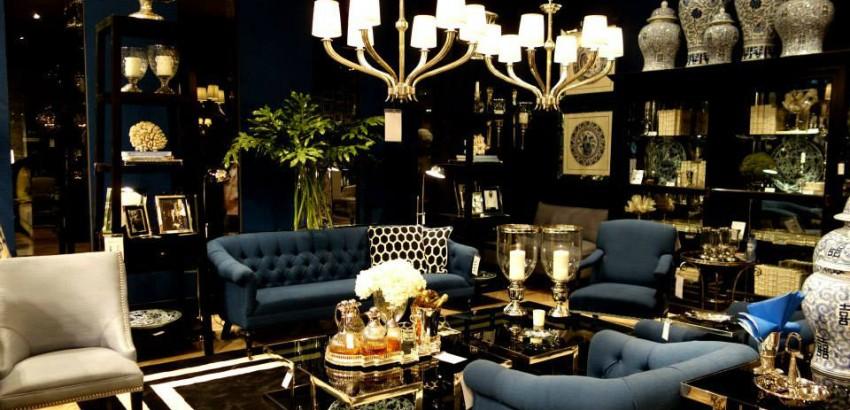 Best luxury brands at maison objet aloadofball Images