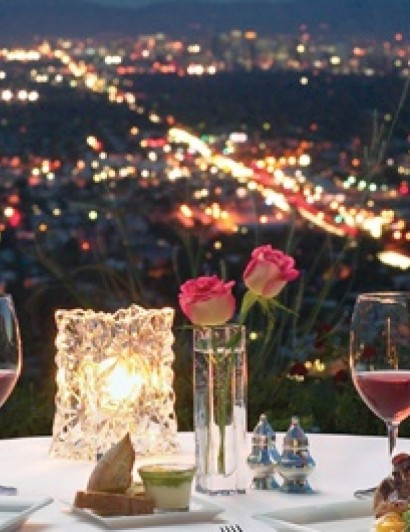 Valentine's Day Top 10 most romantic Valentine's Day destinations cover10 410x532