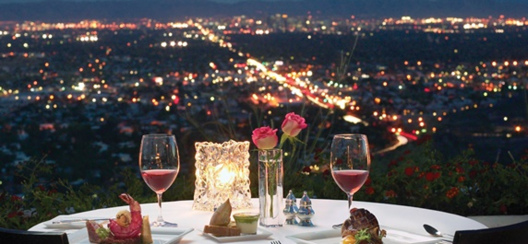 Top 10 most romantic Valentine's Day destinations restaurants for valentine's day The Most Romantic Restaurants for Valentine's Day cover10 restaurants for valentine's day The Most Romantic Restaurants for Valentine's Day cover10