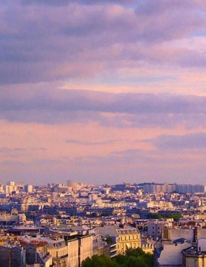 Maison & Objet Exhibitions you can't miss during Maison & Objet Paris cover2 410x532
