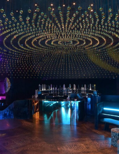 swarovski crystals Night Club with Swarovski Crystals by Roberto Cavalli cover3 410x532