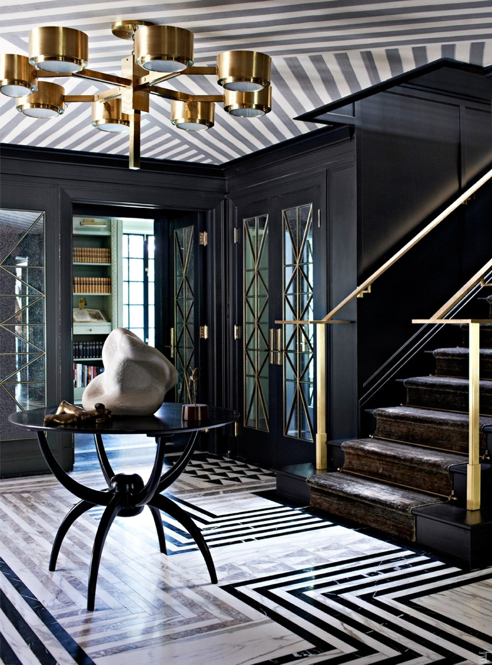 entryway lighting ideas 22 Outrageously Stunning Entryway Lighting Ideas 22 Outrageously Stunning Entryway Lighting Ideas 1 14