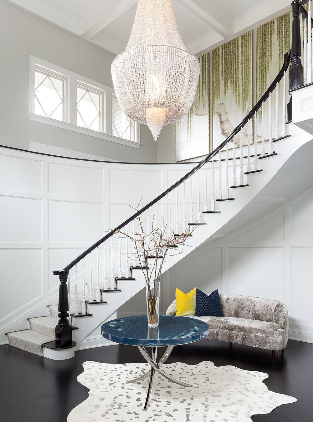 entryway lighting ideas 22 Outrageously Stunning Entryway Lighting Ideas 22 Outrageously Stunning Entryway Lighting Ideas 1 16