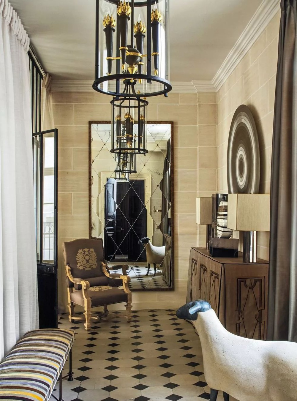 entryway lighting ideas 22 Outrageously Stunning Entryway Lighting Ideas 22 Outrageously Stunning Entryway Lighting Ideas 1 2