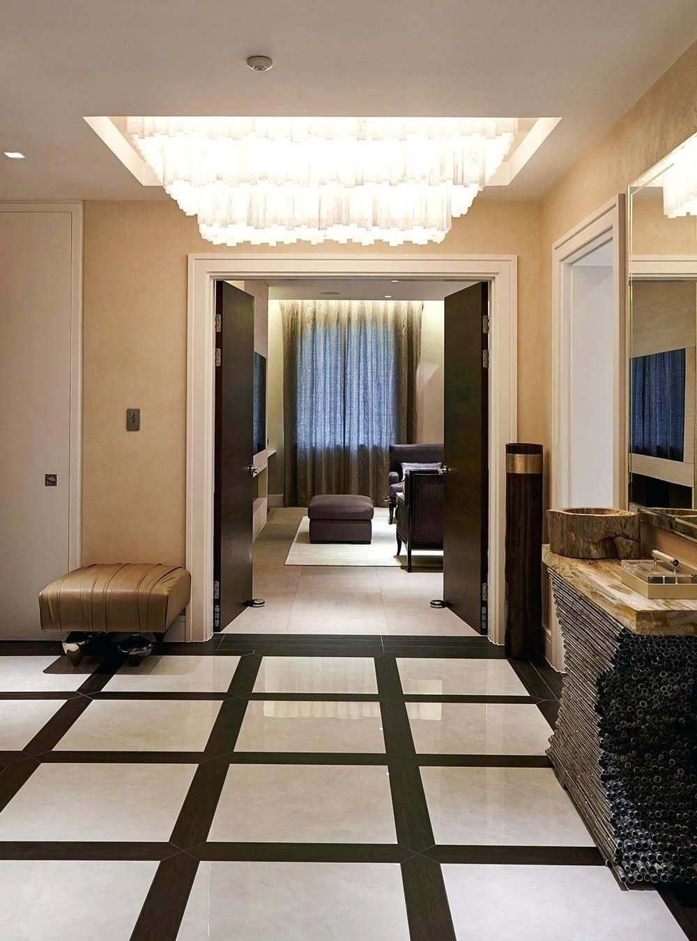 entryway lighting ideas 22 Outrageously Stunning Entryway Lighting Ideas 22 Outrageously Stunning Entryway Lighting Ideas 1 20