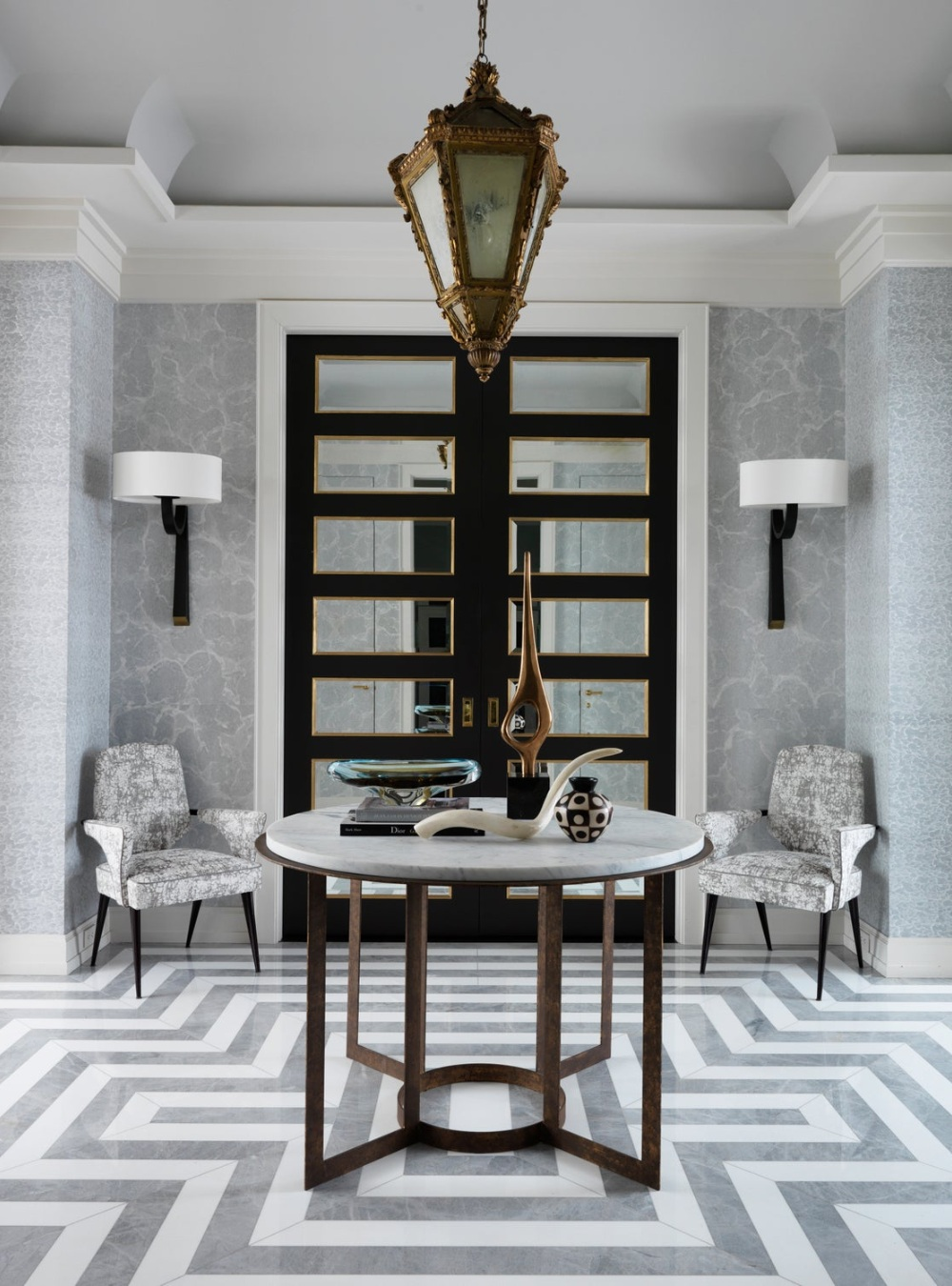 entryway lighting ideas 22 Outrageously Stunning Entryway Lighting Ideas 22 Outrageously Stunning Entryway Lighting Ideas 1 21