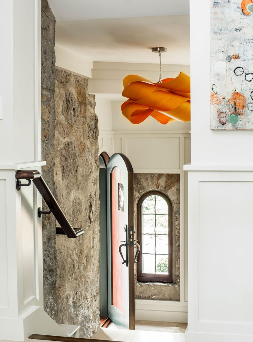 entryway lighting ideas 22 Outrageously Stunning Entryway Lighting Ideas 22 Outrageously Stunning Entryway Lighting Ideas 1 6