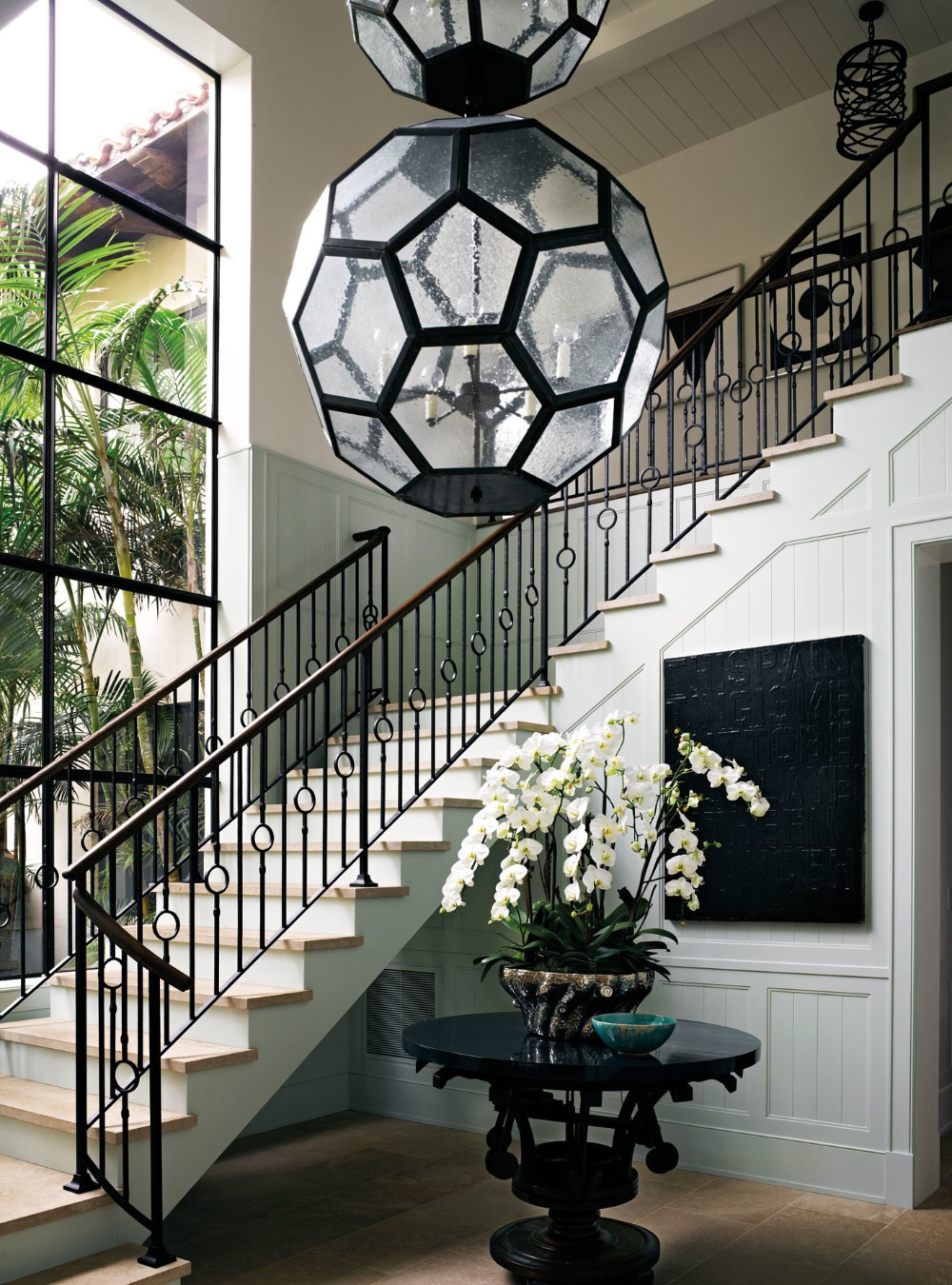 entryway lighting ideas 22 Outrageously Stunning Entryway Lighting Ideas 22 Outrageously Stunning Entryway Lighting Ideas 1 8