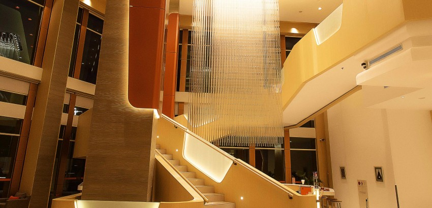 harris hotel Discover Harris Hotel by ILATAAJ Discover Harris Hotel by ILATAAJ cover 850x410