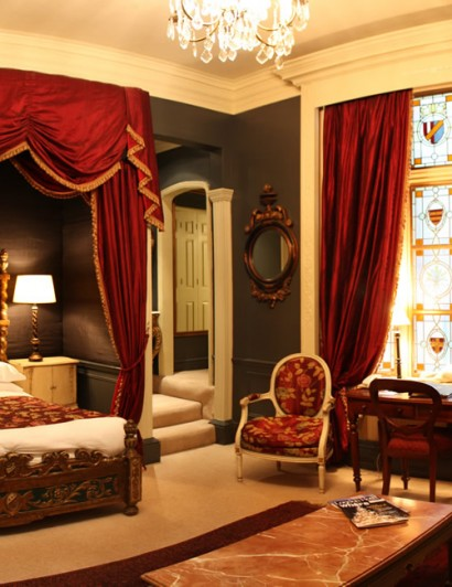hotel rooms Find 10 Most Expensive Hotel Rooms in The World Find 10 Most Expensive Hotel Rooms in The World cover 410x532