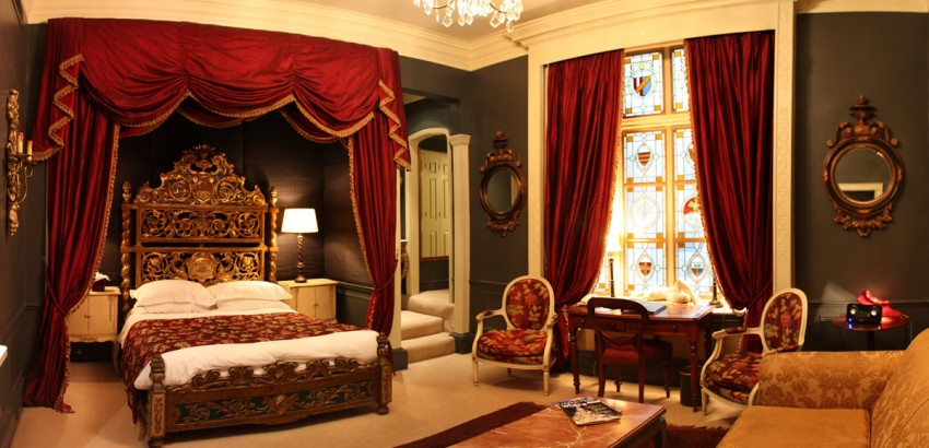 hotel rooms Find 10 Most Expensive Hotel Rooms in The World Find 10 Most Expensive Hotel Rooms in The World cover 850x410