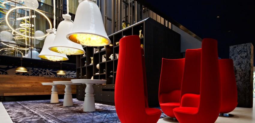 marcel wanders 10 Luxury Interior Designs by Marcel Wanders cover3 850x410