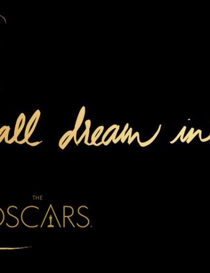 oscars Oscars fashion 2016: Red Carpet vs LUXXU's designs oscars fashion 2016 410x532