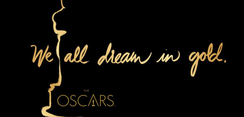 oscars Oscars fashion 2016: Red Carpet vs LUXXU's designs oscars fashion 2016 850x410