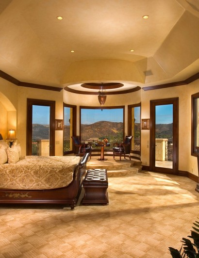 celebrity rooms 10 Celebrity rooms that you have to see 10 Celebrity rooms that you have to see cover2 410x532