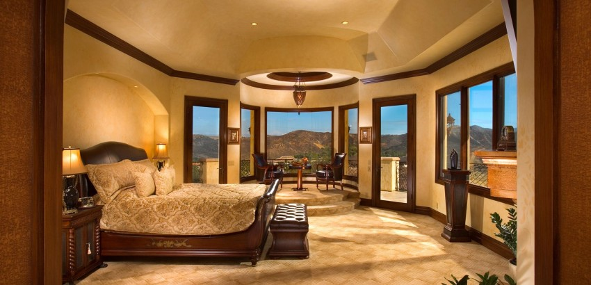 celebrity rooms 10 Celebrity rooms that you have to see 10 Celebrity rooms that you have to see cover2 850x410