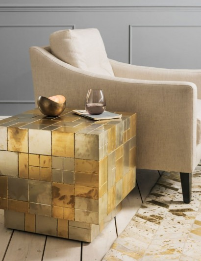 side tables 5 beautiful gold side tables that you will love 5 beautiful gold side tables that you will love1 410x532