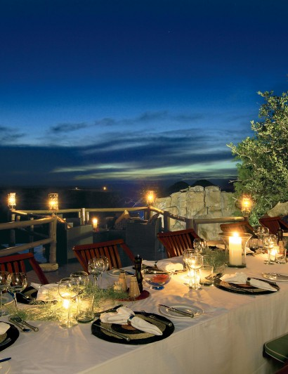 south africa Beautiful Restaurants in South Africa Beautiful Restaurants in South Africa 410x532