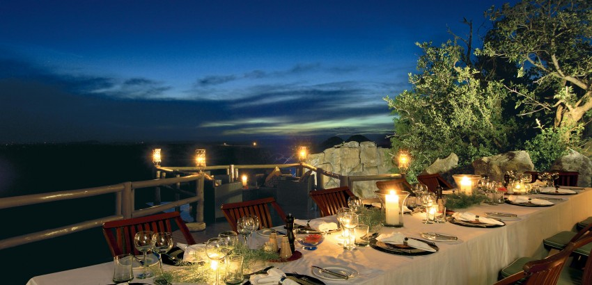 south africa Beautiful Restaurants in South Africa Beautiful Restaurants in South Africa 850x410