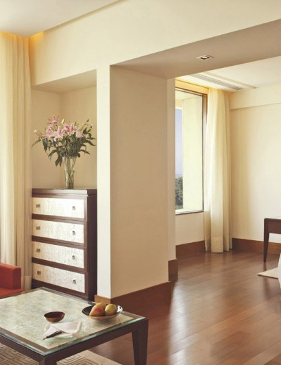 Oberoi Luxury Guide: Find Oberoi Hotel in Mumbai Find Oberoi Hotel in Mumbai 410x532