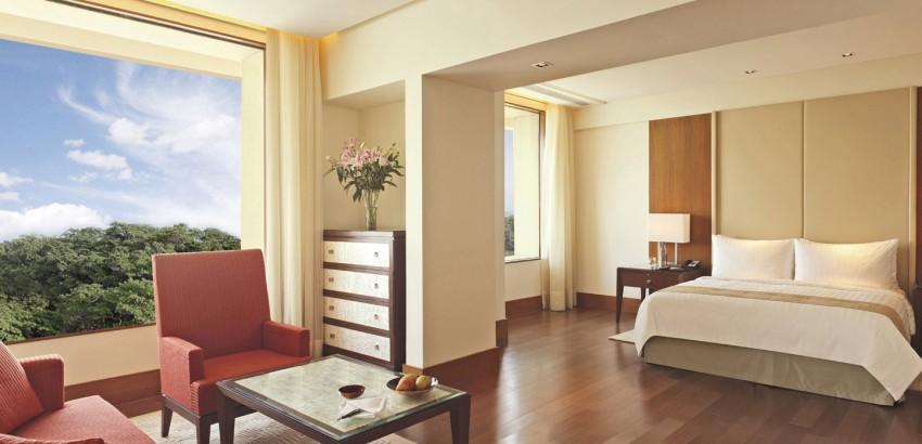 Oberoi Luxury Guide: Find Oberoi Hotel in Mumbai Find Oberoi Hotel in Mumbai 850x410